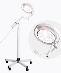 Медицинские-светильники-Мастерлайт-3030F-LED