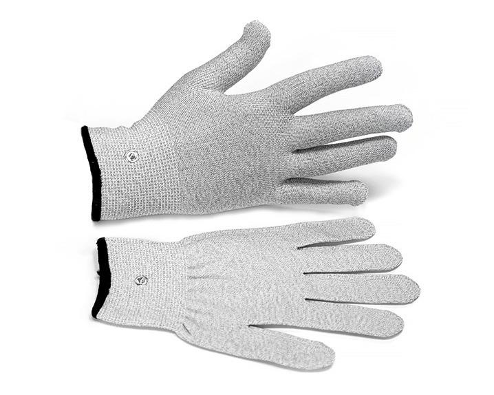 glovesrusb